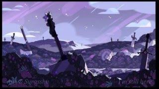 getlinkyoutube.com-Steven Universe OST - I'm Still Here (extended)