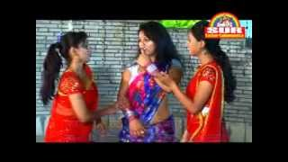 getlinkyoutube.com-Khaike Double Anda - Top Bhojpuri Song
