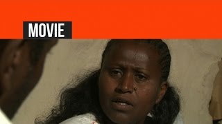 getlinkyoutube.com-Eritrea - Demoz Tsegabrhan - Gual Bashay | ጓል ባሻይ - New Eritrean Movie 2015