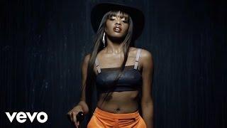 Azealia Banks – Van Vogue dinle indir