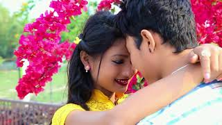 NWNGNI MININAI- A Bodo Romantic Song from the latest movie