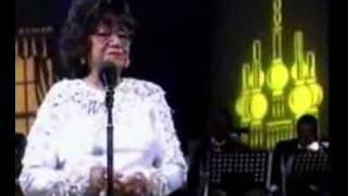 Ruth Fernández- Recuerdos del pasado