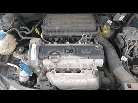 Двигатель Skoda,VW,Seat для Fabia 2007-2015;Caddy III 2004-2015;Golf V Plus 2005-2014;Golf V 2...