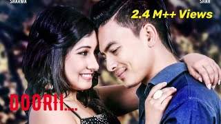 getlinkyoutube.com-DOORI TEKEN DAHAL FT. PAUL SHAH/AANCHAL SAHRMA/SMITRY SHRESTHA | NEPALI POP SONG 2016 |LOVE SONG|