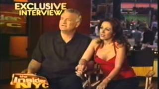 getlinkyoutube.com-Amy Fisher and Joey Buttafuoco Super Mix of Love