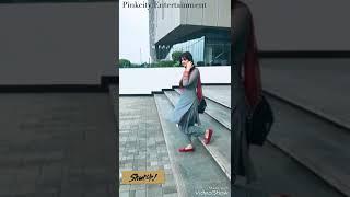 Lagdi Lahore di aa Punjabi song