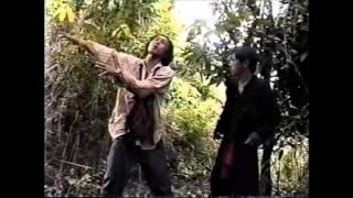 Vauv & Yawm Txiv Mus Nrhiav Nyuj