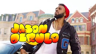 "getlinkyoutube.com-Jason Derulo - ""Get Ugly"" (Official Music Video)"