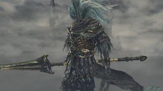 getlinkyoutube.com-Dark Souls 3 All Boss Fights / All Bosses