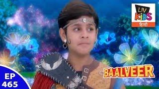 Baal Veer   बालवीर   Episode 465   Baalpari In Danger