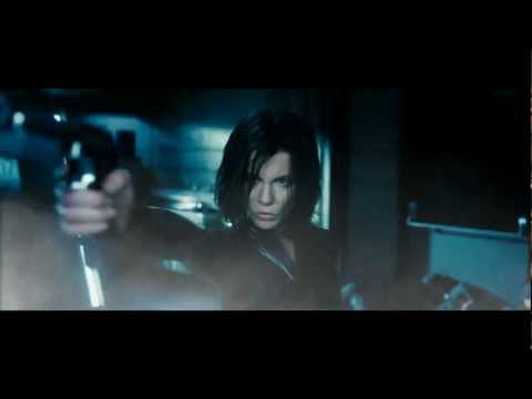 UNDERWORLD AWAKENING - &quot;Legacy&quot;