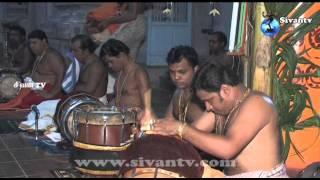 கந்தரோடை அருளானந்தப்பிள்ளையார் கோவில் 10ம் நாள் பகல்த் திருவிழா மலர் 01