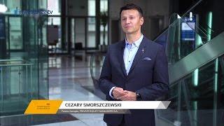 Private Equity Managers S.A., Cezary Smorszczewski - Prezes Zarządu, #24 PREZENTACJE WYNIKÓW