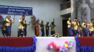 getlinkyoutube.com-sao lao lan xang