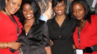 getlinkyoutube.com-Rose Muhando - Wambea Nao (Official Version)