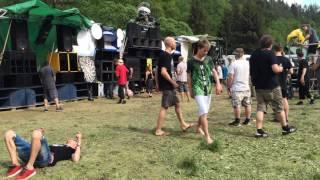 getlinkyoutube.com-Step Evolution - Free Tekno Party - Klokocov 2016 - Czech Republic