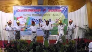 getlinkyoutube.com-Tari Kreasi Anak SD