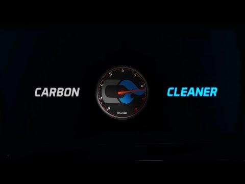 Водородно почистване на Audi A4 TDI