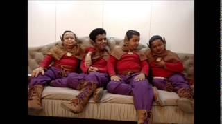 getlinkyoutube.com-MARS DANCING CHAMPIONSHIP BAAL VEER