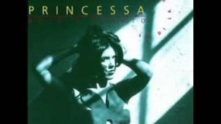 getlinkyoutube.com-Princessa - Rojo Y Llanto (Remix) (1994)