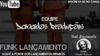 getlinkyoutube.com-MC's Tarapi, Pitty, Magrinho, Docinho, Vitão Da Sul e Romântico - Putaria Do Momento ♫ (V.D.S Mix)