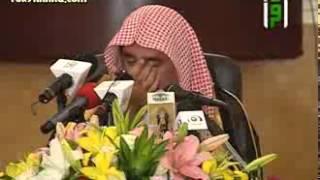 الشيخ صالح بن عبد العزيز آل الشيخ ~ أسس بناء الدولة فى دعوة الإمام محمد بن عبد الوهاب