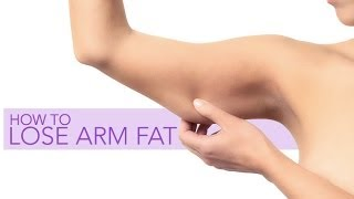 getlinkyoutube.com-How to LOSE ARM FAT -- Best Workout for Toned Arms!!