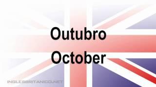 getlinkyoutube.com-Aula de Inglês. Aprender os Meses e estações do ano com tradução Português