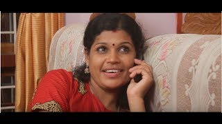 getlinkyoutube.com-Uppumanga Malayalam Shortfilm
