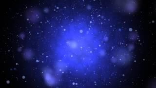 getlinkyoutube.com-4K 6-Min.(!!!) Clean Blue Longest Ever 2160p Motion Background UHD