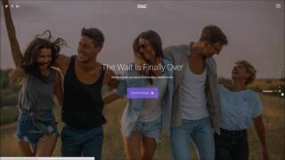 getlinkyoutube.com-Page Full Screen Rows