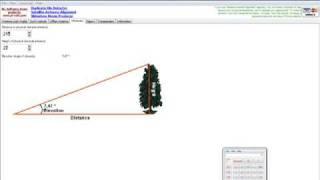 getlinkyoutube.com-Software para Alinear Antenas Parte I