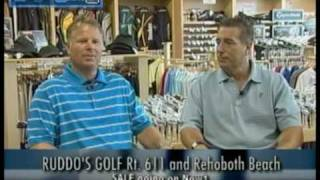 The Edge Sports Show July 7 2010 Part 1