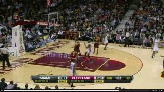 getlinkyoutube.com-NBA - Worst Plays of 2012