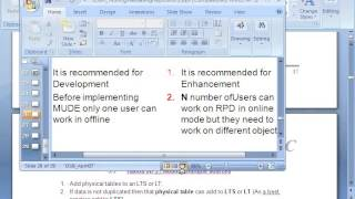 getlinkyoutube.com-04 Testing and validating RPD part3 and 05 Adding Multiple sources Part 1