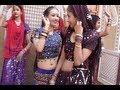Mhari Re Mangetar Rajasthani Dance Video | Kalyo Kood Padiyo Mela Mein - Remix