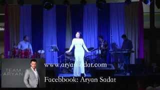 getlinkyoutube.com-Aryana SAYEED CALGARY