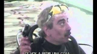 getlinkyoutube.com-El Peor Viaje de tu vida: Carlos Cato, Parte 1 - Videomatch