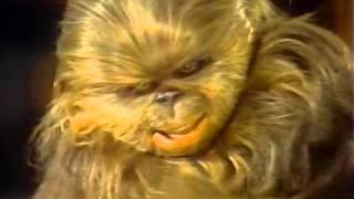 getlinkyoutube.com-The Star Wars Holiday Special (Complete Movie)