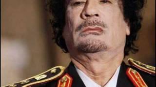 getlinkyoutube.com-KARIM EL GANG KADAFI EL ZA3EEM - YouTube.flv
