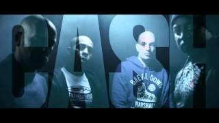 IAM - Cash (teaser 2)