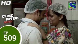 Crime Patrol - Najayaz Rishtey - Part 2 - क्राइम पेट्रोल सतर्क - Episode 509 - 17th May 2015 width=