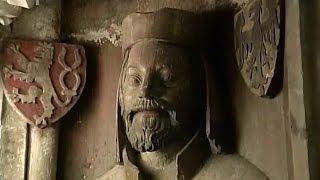 Karel IV. král český a římský