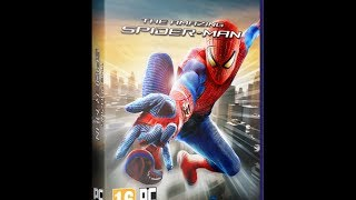 getlinkyoutube.com-طريقة تحميل the amazing spider man مضغوطة