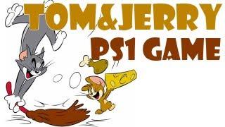 getlinkyoutube.com-[Tom&Jerry] บรรจงตี