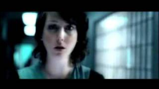 "getlinkyoutube.com-Faber Drive ""When I'm With You"""