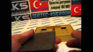getlinkyoutube.com-Первый кардфон PowerBank - разве это возможно?