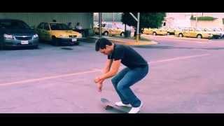 getlinkyoutube.com-Brandon Meza Y Snuppy / skete