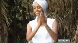 getlinkyoutube.com-Ethiopian Music Guragigna