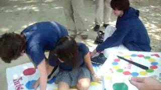 getlinkyoutube.com-Lunch Time Twister!